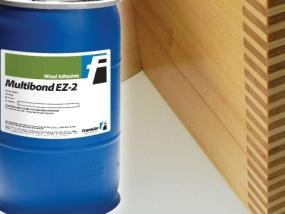Multibond EZ-2